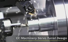 metal lathe cutting. cnc turning milling center ct2-52ym / ct3-52y2m chiah chyun machinery co., ltd. metal lathe cutting e