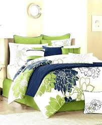 forest green bedding emerald green bedding set green bay packers bedding duvet cover queen brilliant the forest green bedding
