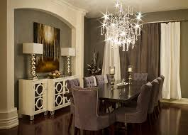 modern dining rooms. Modern Dining Rooms A
