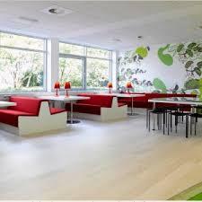 best online interior design programs. Top Interior Design Programs Best Simple Online  Courses Best Online Interior Design Programs R