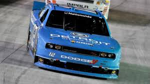 2018 dodge nascar. Contemporary Dodge Why Dodge Left NASCAR And How It Might Come Back To 2018 Dodge Nascar