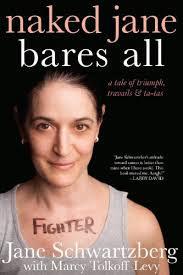 Naked Janes Bares All Kindle Edition By Schwartzberg Jane Marcy Tolkoff Levy Religion Spirituality Kindle Ebooks Amazon Com