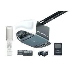 how to program garage door remote er garage remote programming noteworthy garage door opener remote chamberlain