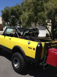 1976 international scout 2 wiring diagram tractor repair toyota land cruiser engine identification likewise international scout engine rebuild as well 1976 dodge aspen wiring