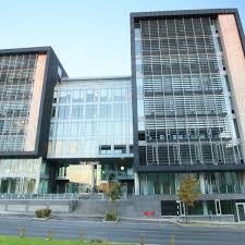 google head office dublin. Google Head Office Dublin