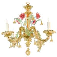 chandeliersmulti colored chandelier antique color for at crystal earrings multi colored chandelier