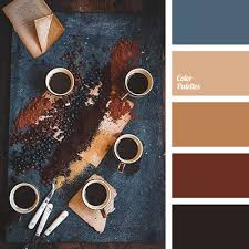 office color palettes. Build Your Brand: 20 Unique And Memorable Color Palettes To Inspire You   Unique, School Pallets Office E