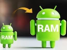 Cara Menambah Ram di laptop secara gratis