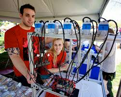 Industrial And Systems Engineering Rutgers University School Of
