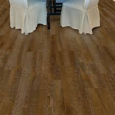 inspiring allure ultra flooring 8 x luxury vinyl plank in floor