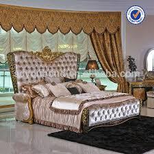 fancy bedroom furniture. 0061 royal gorgeous bedroom set furniture style fancy wooden wardrobe designs