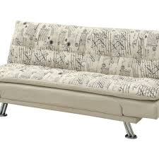 Furniture House Carrollton Ga Lovely Dining Room Benches the