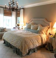 decorative ideas for bedroom. Bedroom:Decoration Parisian Style Furniture Inspiring Bedroom Interior Design Ideas Paris Decor Chic Decorative For