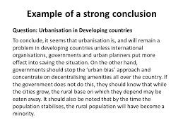 essay on urbanisation healthy diet short essay dissertation essay on urbanisation