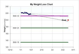 Weight Loss Spreadsheet Template Spreadsheet Google Docs Best Weight