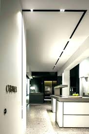 concealed lighting ideas. Concealed Lighting Ideas Lights Ceiling Recessed  Best Light On H .