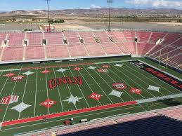 Sam Boyd Stadium To Host Inaugural Leagues Cup Final