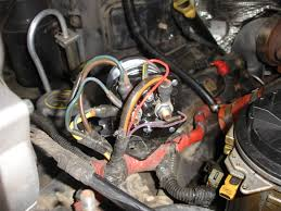 stancor glow plug relay wiring california truck diesel forum this image has been resized click this bar to view the full image