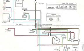 creative wiring diagram for kenwood kenwood stereo wiring diagram jensen vm9212n wiring diagram valuable jensen vm9212n wiring diagram jensen vm9212n wiring diagram tryit