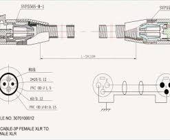 hitachi starter generator wiring diagram brilliant buick wiring hitachi starter generator wiring diagram cleaver delco starter generator wiring diagram 5a19 trusted wiring diagram rh