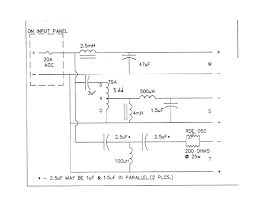 klipsch wiring diagram plug wiring diagram and schematic connecting puter sub to receiver avs forum home theater