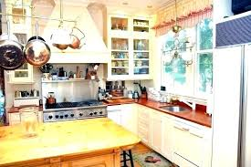 home office country kitchen ideas white cabinets. Interesting Country Country Style Kitchen Cabinets Pictures Appealing Ideas  For Home Office Country Kitchen Ideas White Cabinets