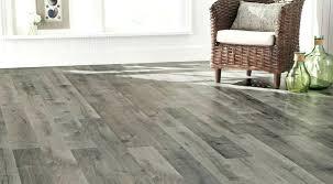 best wood looking laminate flooring all floors laminate flooring a wood flooring laminate wood flooring