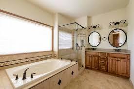 Bathroom Remodel Albuquerque | Dissland.info