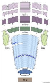 Jones Hall Seating Chart View Cheap Jones Hall For The Performing Arts Tickets