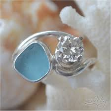 full size of general sea glass engagement rings together with sea fm engagement ring competition
