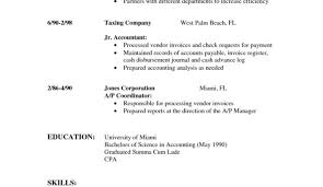 Resume Resume Templates To Download For Word Resume Template In
