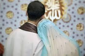 Düğün gecesi namazı nasıl kılınır?