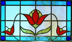Window Patterns Cool Inspiration Design
