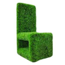 eco friendly furniture. As People Start To Build Or Remodel Their Homes Be More Eco-friendly, The Area That\u0027s Gaining Traction Is Eco-furniture. Eco Friendly Furniture