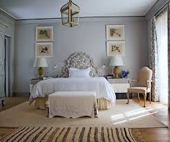 interior gray and beige bedroom awesome epic image of decoration using light best throughout 24