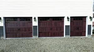 overhead doors for chi garage doors large size of doors ideas chi garage doors overhead doors