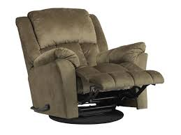 Small Recliners For Bedroom Small Recliners For Bedroom Small Recliners Bedroom Wondrous