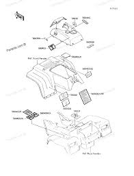 Kawasaki lakota wiring diagram wiring diagram with description