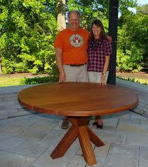 custom outdoor furniture near you