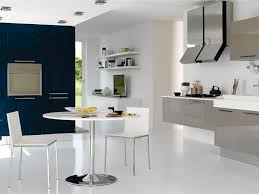 Luxury Modern Kitchen Designs Model New Design Inspiration