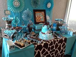 boy baby shower decorations easy diy baby boy shower decorations boy baby shower centerpieces diy