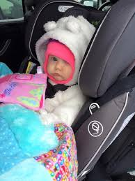 winter is coming are your car seats