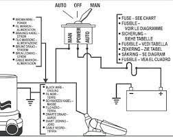 rule float switch wiring diagram rule diy wiring diagrams rule float switch wiring diagram rule home wiring diagrams