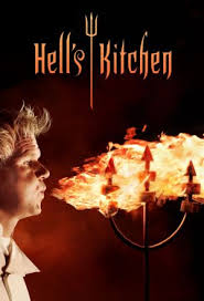 ver hell s kitchen temporada 16 online castellano latino