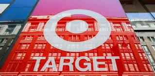 Target takes aim at Amazon Prime Day with Deal Days summer sale - CNET
