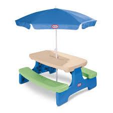 Little Tikes Bedroom Furniture Little Tikes Toys Kohls