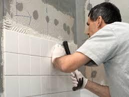 Removing Bathroom Tile Excellent In Bathroom