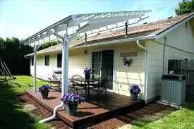 patio patio awning ideas adorable special backyard awnings free home decor for affordab