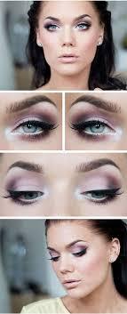 10 happy new year eve eye makeup ideas