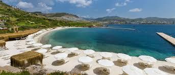 Bodrum holiday resort & spa (ex. Bodrum Turciya Luchshie Dostoprimechatelnosti Ekskursii I Muzei